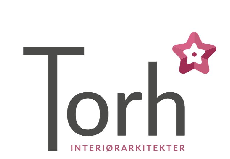Torh interiørarkitekter